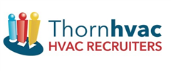 Jobs from Thornhvac Limited