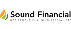 Jobs from Sound Financial