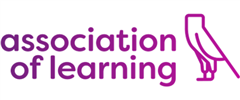 Jobs from Association of Learning