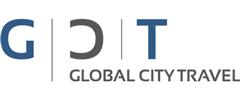 Jobs from Global City Travel Ltd.