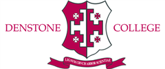 Jobs from Denstone College