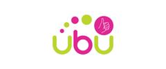 Jobs from UBU
