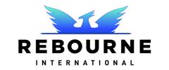 Jobs from Rebourne International