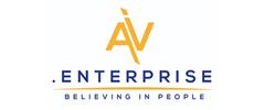 Jobs from AV Enterprise