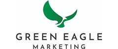 Jobs from Green Eagle