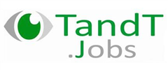 Jobs from TandT Recruit Solutions Ltd