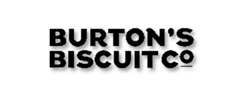 Jobs from Burton's Biscuit Company