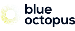 Jobs from Blue Octopus Education