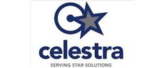 Jobs from Celestra