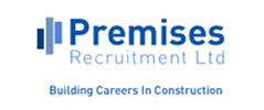 Jobs from Premises Recruitment Ltd