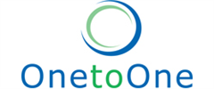 Jobs from OnetoOne Personnel