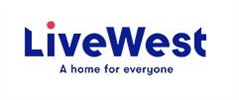 Jobs from LiveWest