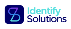 Jobs from Identify Solutions