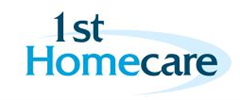 Jobs from 1st Homecare