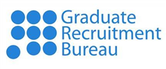 Jobs from Graduate Recruitment Bureau