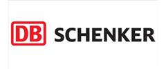 Jobs from DB Schenker