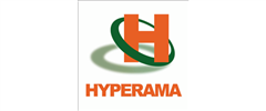 Jobs from Hyperama Wholesale