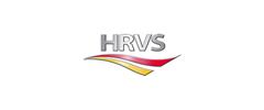 Jobs from HRVS Group Ltd
