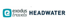 Jobs from Exodus - Headwater
