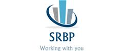 Jobs from SRBP Ltd