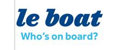 Jobs from Le Boat