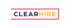 Jobs from ClearHire Recruitment