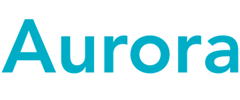 Jobs from The Aurora Group