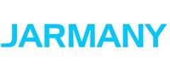 Jobs from Jarmany Ltd