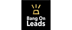 Jobs from Bang On Leads
