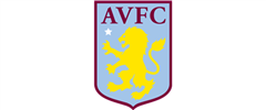 Jobs from Aston Villa Football Club