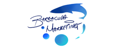 Jobs from Barracuda Marketing Limited