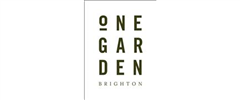 Jobs from One Garden