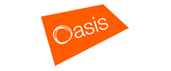 Jobs from Oasis Charitable Trust