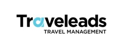 Jobs from Traveleads