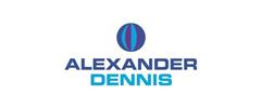Jobs from Alexander Dennis