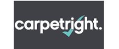 Jobs from Carpetright