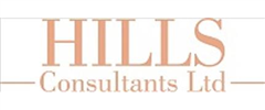 Jobs from Hills Consultants LTD
