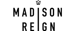 Jobs from Madison Reign Ltd