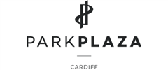 Jobs from Park Plaza Hotel Cardiff