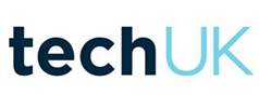 Jobs from TechUK