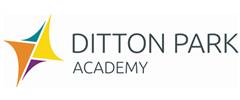 Jobs from Ditton Park Academy