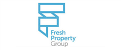 Jobs from Fresh Property Group