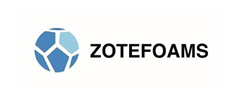 Jobs from  Zotefoams