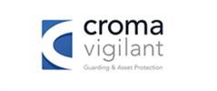 Jobs from Croma Vigilant
