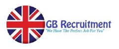 Jobs from GB Consultancy Services Ltd t/a GB Recruitment