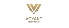 Jobs from Voyant Recruitment Ltd