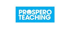 Jobs from Prospero Teaching