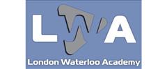 Jobs from London Waterloo Academy