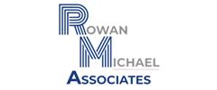 Jobs from RM Associates Ltd