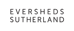Jobs from  Eversheds Sutherland